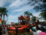 karnaval pekan kebudayaan